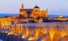 10 điểm du lịch hấp dẫn nhất thế giới 2016