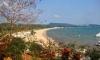 6 làng chài đẹp nhất nên khám phá ở đảo Phú Quốc