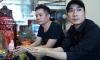 Vụ ca sĩ Quang Hà tố bị lừa đảo: Quang Cường có dấu hiệu trốn thuế