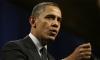 Chiêm ngưỡng những 'tuyệt kĩ' hùng biện đã làm nên tên tuổi Obama