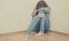 Bé gái 12 tuổi tự sát đánh động cả nước Nga
