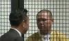 Phiên tòa xét xử ngày 27/5: Minh Béo chỉ xuất hiện 2 phút