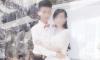 Xôn xao đám cưới của cặp đôi 16 tuổi ở Nghệ An