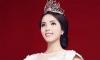 Vương miện Hoa hậu: Đòi không được, trả không xong!