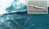 MH370 rút cục đang ở đâu?