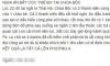 Xôn xao 'nghi án' bắt cóc trẻ em tại phố Chùa Bộc tối 22/8 bị tung lên mạng