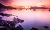Côn Đảo lọt Top 10 điểm du lịch hấp dẫn nhất châu Á