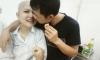 Tự sự người vợ đẹp mắc ung thư về người chồng tốt 7 năm chung sống