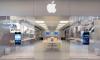 Xông vào cửa hàng cướp 19 chiếc iPhone trong 1 phút 36 giây