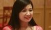 Lộ sự thật về cuộc hôn nhân bí ẩn của nữ diễn viên 'Lá ngọc cành vàng'