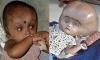 Cô bé người ngoài hành tinh được tìm thấy trong ngôi làng nghèo khó, 3 năm sau cô bé đã thay đổi thần kỳ