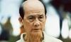 Nghệ sĩ Phạm Bằng sút 8kg, phủ nhận bị ung thư