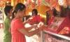Suýt gặp họa vì bánh mứt Trung Quốc giả danh 'hàng nhà làm'