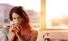 Thức uống giúp bạn đánh tan vòng eo bánh mỳ
