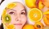 Những loại trái cây giúp giảm khả năng nổi mụn cho da