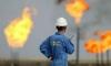 """Thị trường dầu mỏ thế giới: Sản lượng giảm, giá... khó """"nâng"""""""
