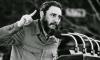 Đường đời huyền thoại của Lãnh tụ Fidel Castro