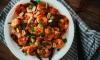 Cách làm món tôm Kung Pao cay ngon hấp dẫn của người Hoa