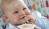 Trẻ 6 tháng tuổi ăn bao nhiêu là đủ?