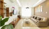 Những hình dạng xấu của căn hộ chung cư và cách khắc phục