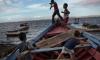 Ngư dân thất nghiệp ở Venezuela 'hóa' cướp biển