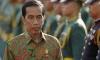 Tổng thống Indonesia thăm hỏi người dân sau động đất làm chết 102 người