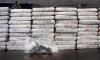 Hơn 50.000 người Mỹ thiệt mạng do sốc ma túy