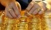 Giá vàng ngày 10/12: Vàng hạ giá