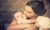 Mẹ đơn thân có nguy cơ mắc bệnh tim mạch lớn hơn