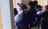 Nam sinh lớp 8 bị đánh hội đồng dã man, bạn bè đứng quay phim