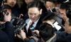 Phó chủ tịch tập đoàn Samsung có thể đối mặt án tù