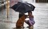 10 bức ảnh cuộc sống lay động lòng người