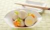 8 món ăn vặt giàu dinh dưỡng cho phụ nữ mang thai