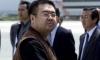3 kẻ liên quan cái chết của ông Kim Jong-nam 'trốn sang Dubai'