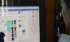 TP. Hồ Chí Minh muốn đánh thuế hoạt động bán hàng trên Facebook