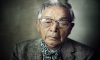 """Án oan của """"tử tù"""" đi vào lịch sử Nhật: Khi sống không bằng chết!"""