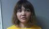 Đại sứ quán VN gặp nghi phạm Đoàn Thị Hương vụ Kim Jong Nam