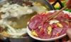 Cách nấu lẩu bò siêu ngon tại nhà