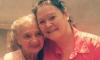 Sống với nỗi buồn mất mẹ, ngày gặp lại, con gái phát hiện sự thật được chôn giấu suốt 54 năm