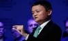 Jack Ma: Học ngay điều này để kiếm một công việc lương cao trong tương lai!