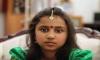 Bé gái 9 tuổi nhìn bằng con mắt thứ 3, bí ẩn khoa học chưa có lời giải