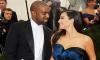 Người mang thai hộ cho Kim Kardashian đã có bầu được 3 tháng, có thể sinh vào năm sau