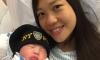 Chồng mất khi mới kết hôn, 3 năm sau người vợ hạnh phúc đón con chào đời từ tinh trùng chồng quá cố