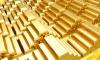 Giá vàng hôm nay 28/7: Thêm tin xấu, vàng lên đỉnh mới