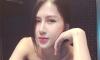Cuộc sống hiện tại của hot girl chuyển giới đẹp nhất Việt Nam