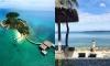 Khám phá ốc đảo thiên đường đẹp như Maldives ngay sát Việt Nam