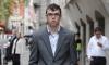 Cậu bé nhút nhát thành hacker 'đại náo' toàn cầu