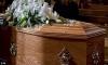 Người mẹ đã chết 10 ngày bỗng sinh con trong quan tài khiến nhân viên nhà tang lễ hốt hoảng