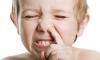Phương pháp cực hay để loại bỏ những thói quen xấu của trẻ
