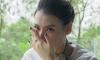 Người mẫu Hồng Quế: 'Tôi đã rất hư...'